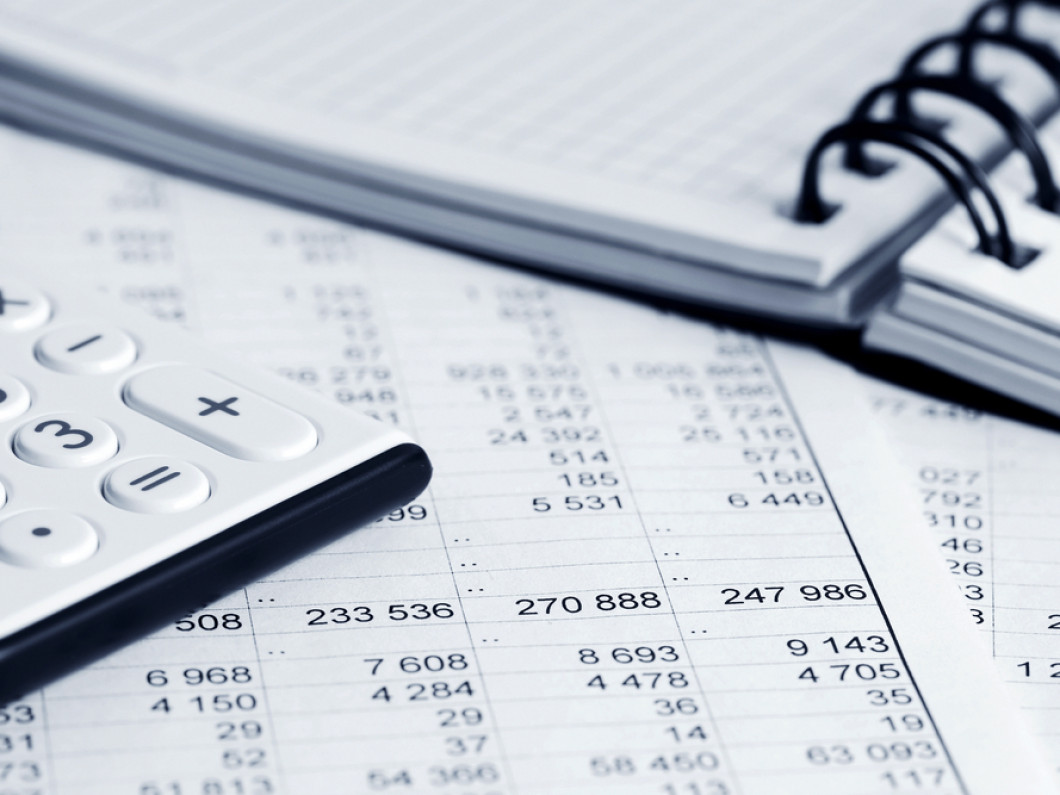 Bookkeeping Services Keeping You On Track